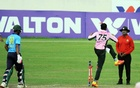 Shakib slapped with 3-match suspension in DPL for behavioural misconduct