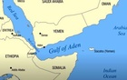 Bodies wash up on Yemen coast after reports of migrant boat sinking
