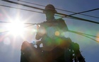 'It's unbearable': US Pacific Northwest swelters in heat wave