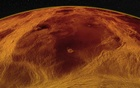 Venus lacks plate tectonics. But it has something much more quirky
