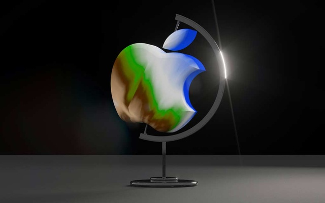 Connecting the dots between Apple's business predicaments and its choices helps us understand why the company does what it does — and by extension how those actions affect everyone, whether we own an Apple device or not. (Timo Lenzen/The New York Times)