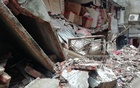 Gas build-up in a meat store triggered Moghbazar blast: probe