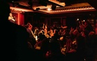 With venues reopening across New York, life is a cabaret once again
