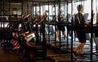 No more 'Gangnam Style': S Korea's COVID rules demand slower workout music in gyms
