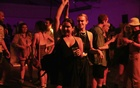 'I want to dance': London clubbers cheer end of COVID restrictions