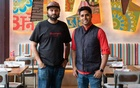 These restaurateurs want everyone in America eating Indian food