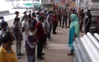 Legal action if factories reopen in lockdown: state minister