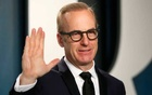 Bob Odenkirk attends the Vanity Fair Oscar party in Beverly Hills during the 92nd Academy Awards, in Los Angeles, California, US, Feb 9, 2020. REUTERS/Danny Moloshok