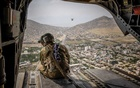 All in or all out? Biden saw no middle ground in Afghanistan