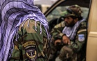 Will the world formally recognise the Taliban?