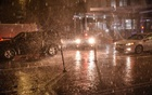 New Yorkers got record rain, and a warning: Storms are packing more punch