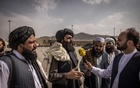 How will the Taliban govern? A history of rebel rule offers clues