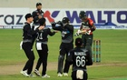 Patel, McConchie help New Zealand thump Bangladesh to stay alive in series