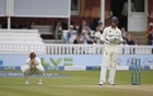 Buttler to keep wicket in final India Test, says Root