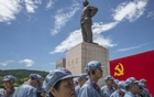 Incendiary essay ignites guessing over Xi's plans for China