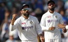 India return negative tests, final match to go ahead