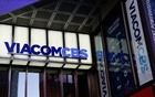 ViacomCBS headquarters is pictured in New York, New York, US December 5, 2019. REUTERS/Kate Munsch