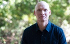 """Author Anthony Doerr in Boise, Idaho, on Sept 3, 2021. The author of """"All the Light We Cannot See"""" has a new novel, """"Cloud Cuckoo Land,"""" that seeks to tell a sprawling story linking past, present and future. Alex Hecht/The New York Times"""