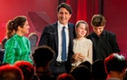 Canada's Trudeau vows cooperation with opponents after bid for majority fails