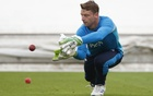 Buttler says England can win T20 World Cup even without Archer, Stokes