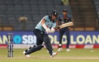 England's Curran ruled out of T20 World Cup