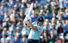 Stokes has second finger operation, looks set to miss Ashes