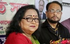 GM Quader's wife Sharifa set to become Jatiya Party MP from a reserved seat