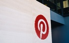 The Pinterest office in San Francisco, Aug 31, 2018. PayPal, the digital payments company, has offered to buy Pinterest, the digital pinboard company, in a deal valued at about $45 billion, according to people with knowledge of the discussions. Anastasiia Sapon/The New York Times